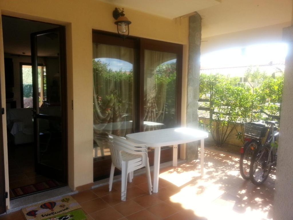 Casa vacanze da antonio italia castiadas for Casa vacanze milano