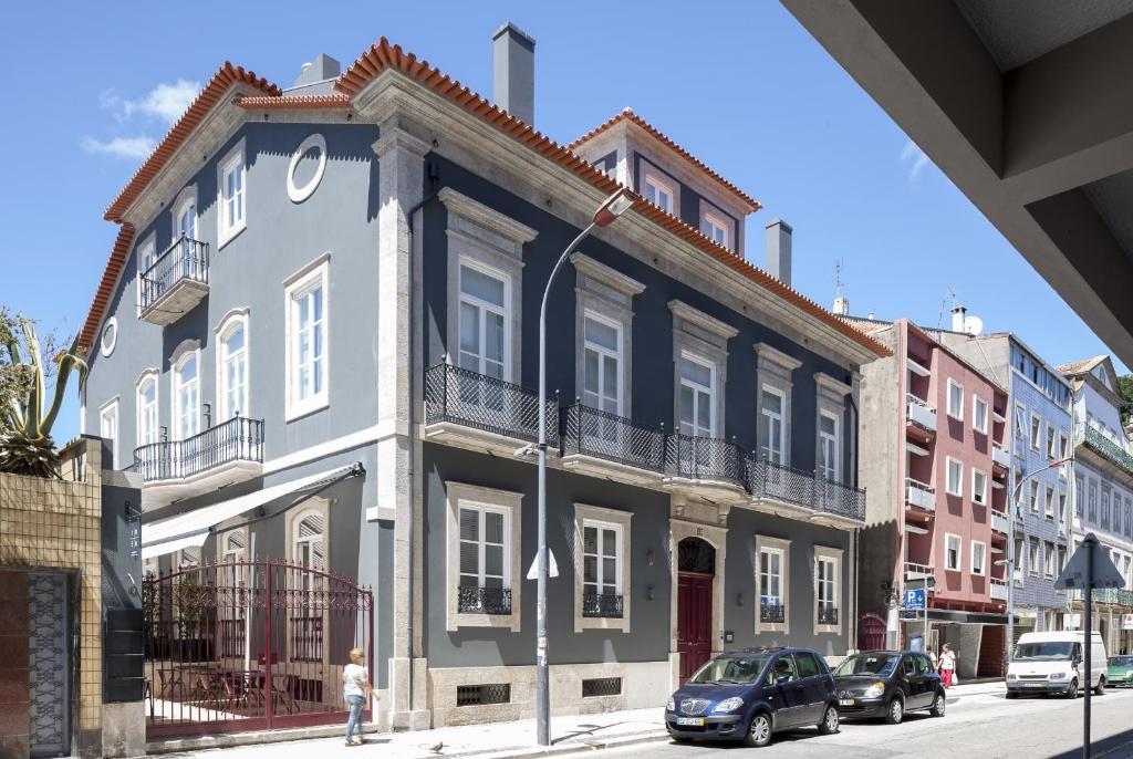 Apartamento oporto serviced portugal porto - Booking oporto apartamentos ...