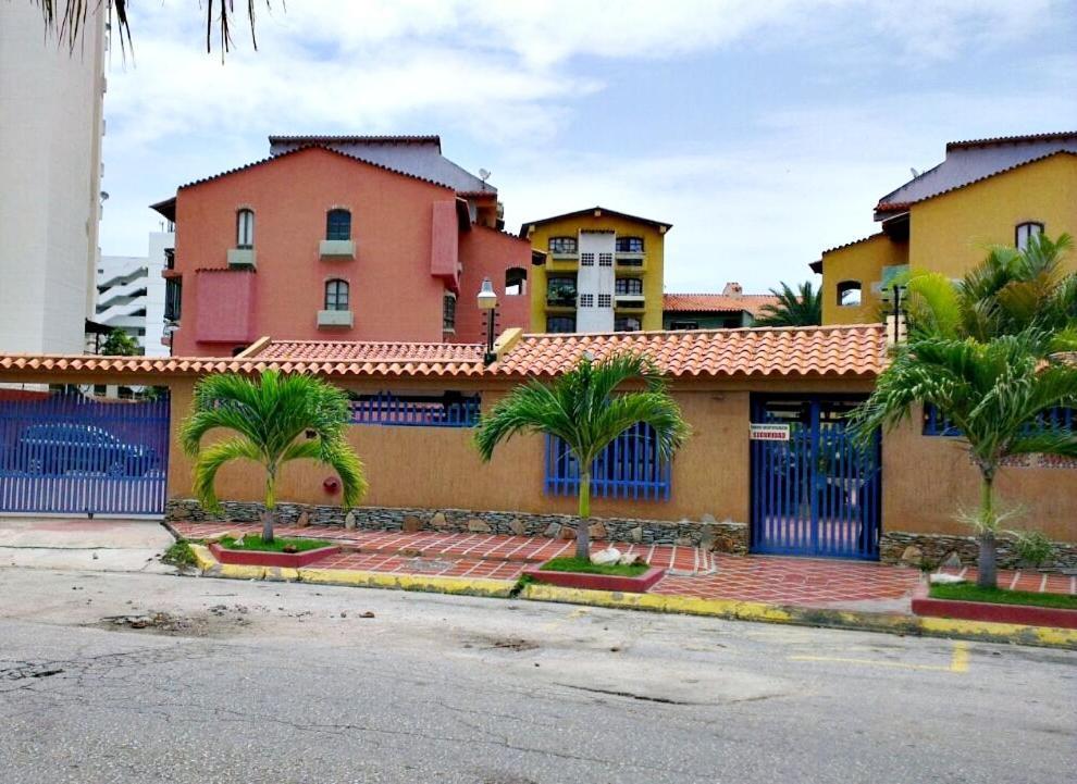 Apartamento Conjunto Residencial Puerto Vallarta II
