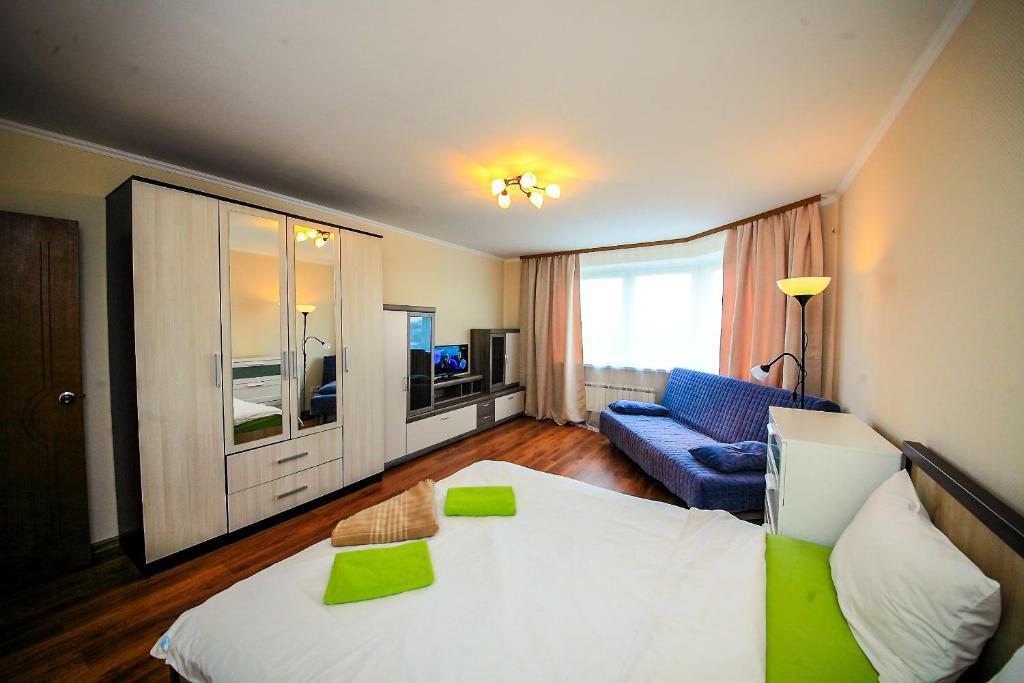 <div data-et-view=NAFQCDCcdXDPdFO:1</div MS Apartments Долгопрудный