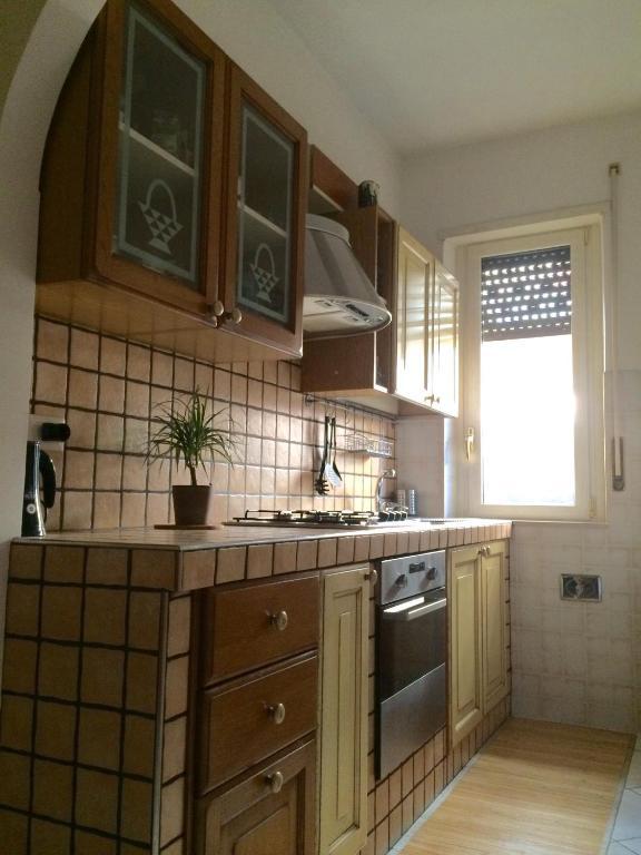 casa vacanze maison du monde italia casale torre san giovanni. Black Bedroom Furniture Sets. Home Design Ideas