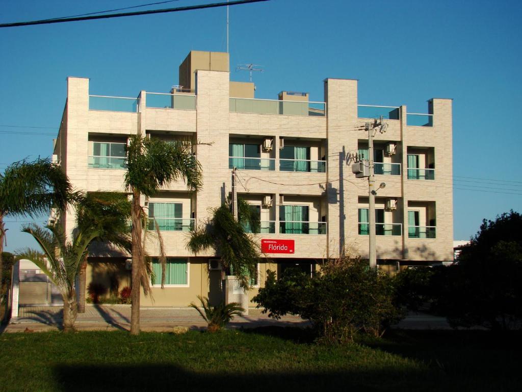 <div data-et-view=NAFQCDCcdXDPdFO:1</div Residencial Florida