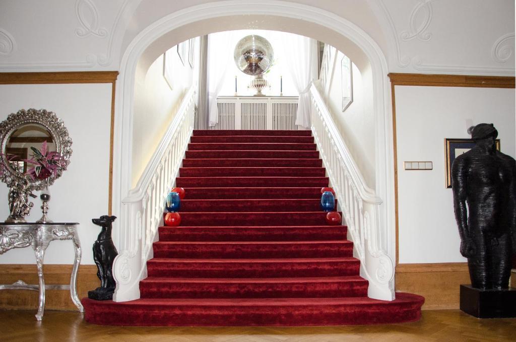 Villa Vera Wetter Mit Fotos Booking Com