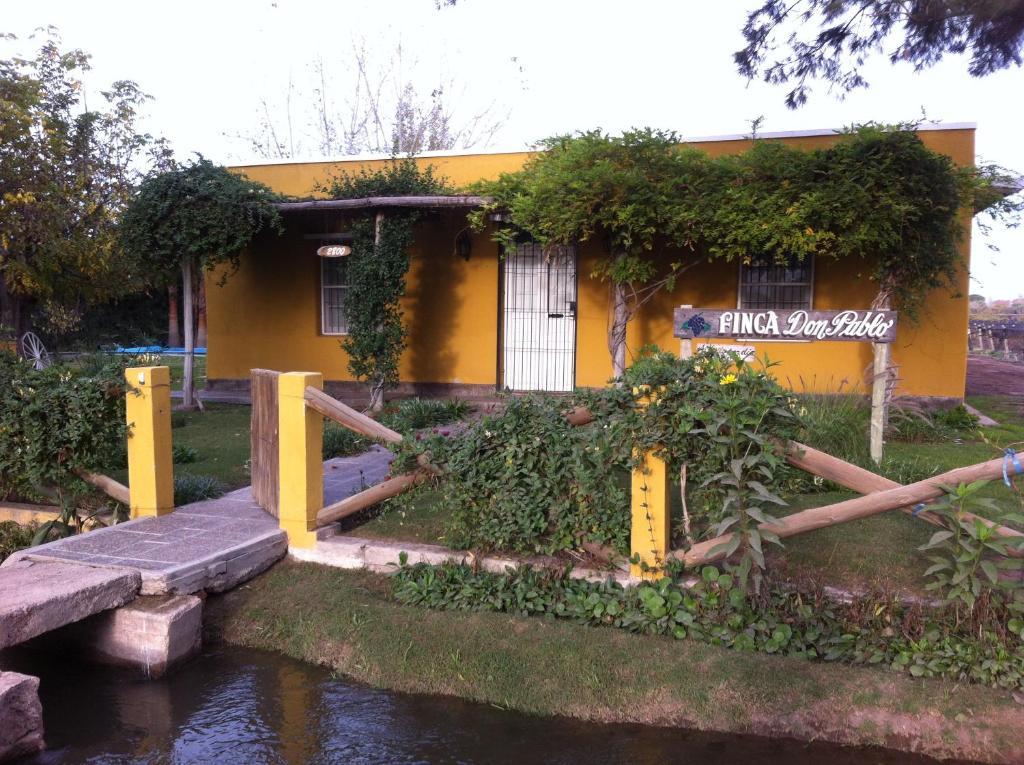 <div data-et-view=NAFQCDCcdXDPdFO:1</div Don Pablo posada Rural