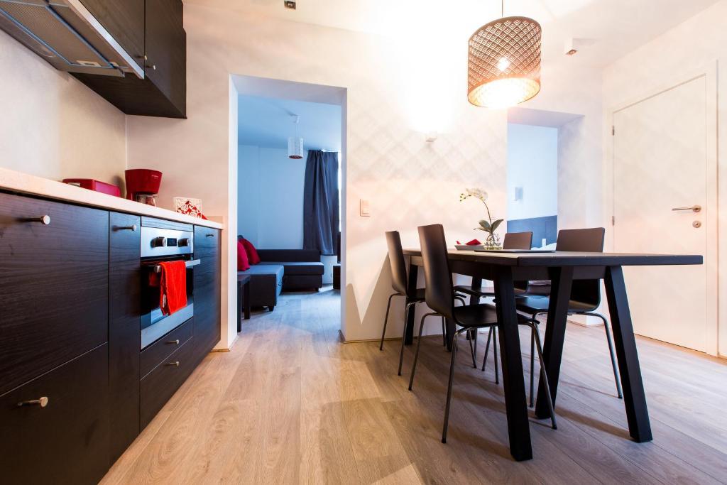 56196609 - Cityzen Apartments Fine Arts