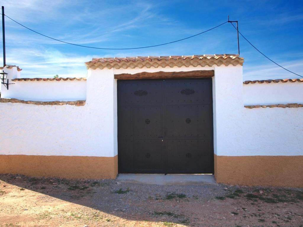 Casa de campo el corral del tesoro espa a los pocicos - Hoteles casa de campo madrid ...