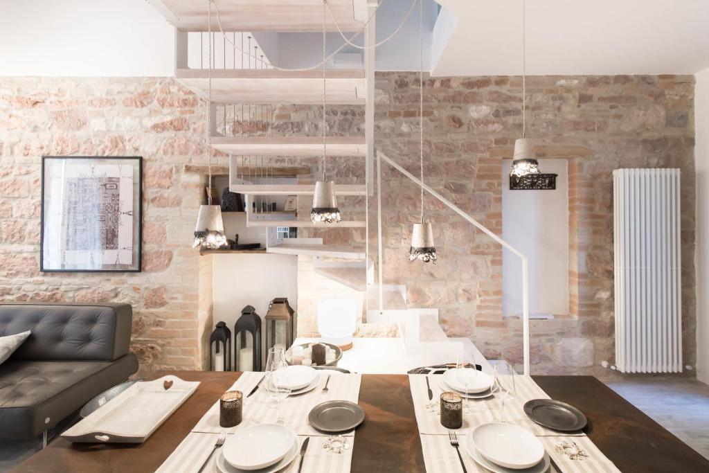 Booking.com: appartamento casa delle lanterne   santa maria degli ...