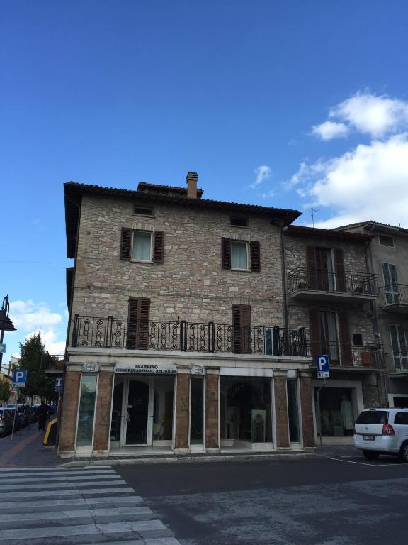 Booking.com: Appartamento Casa Delle Lanterne - Santa Maria degli ...