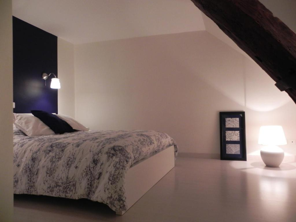 Appartement gaspard monge beaune frankrijk for Booking appartement