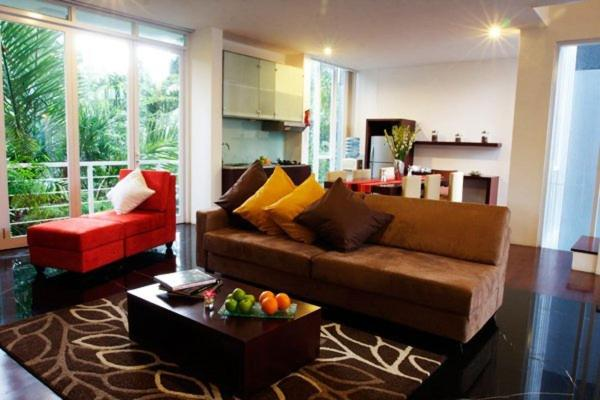 Utopia Extraordinary Living Residence picture