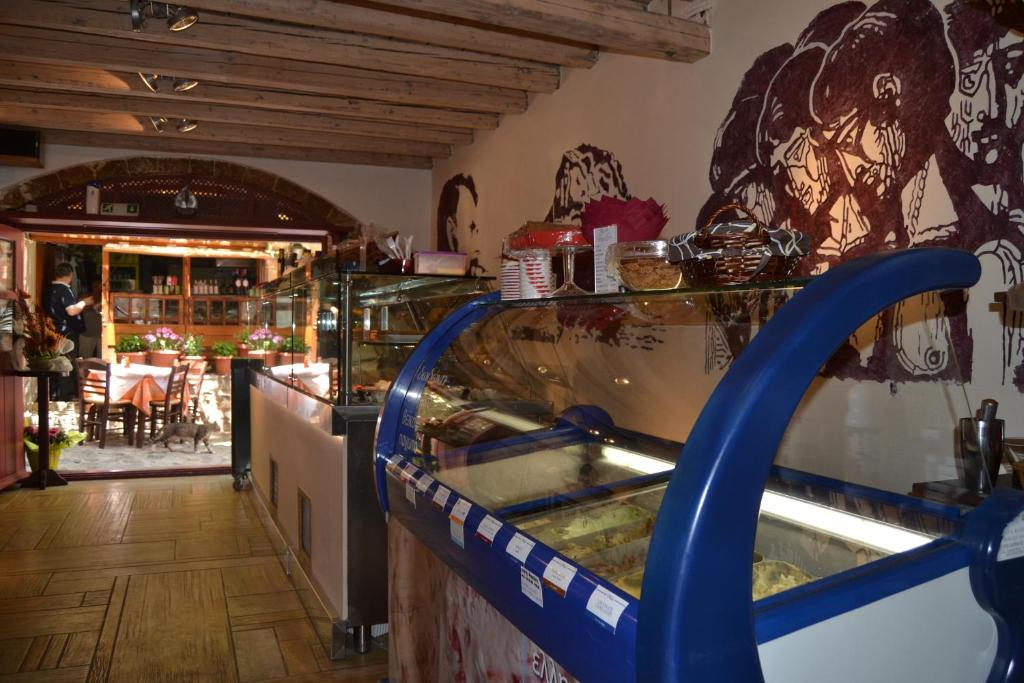 Guesthouse Pietra Suite, Monemvasía, Greece - Booking.com