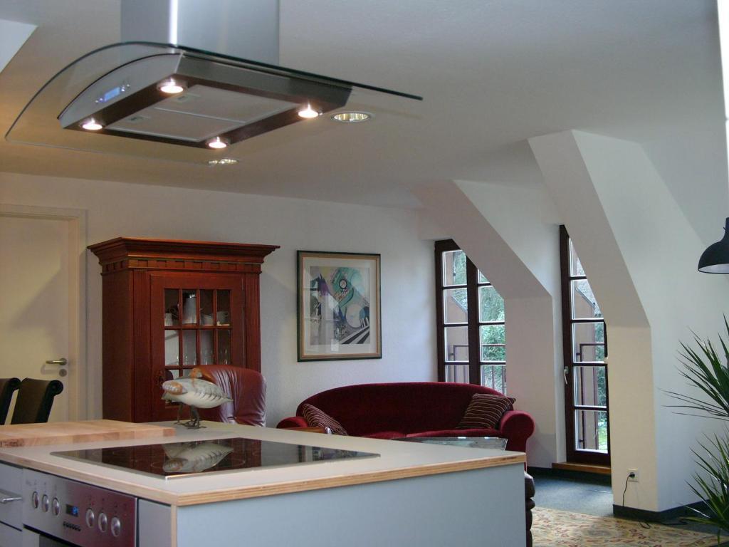 ferienwohnung ferienwohnung am dom xanten mit bewertungen. Black Bedroom Furniture Sets. Home Design Ideas