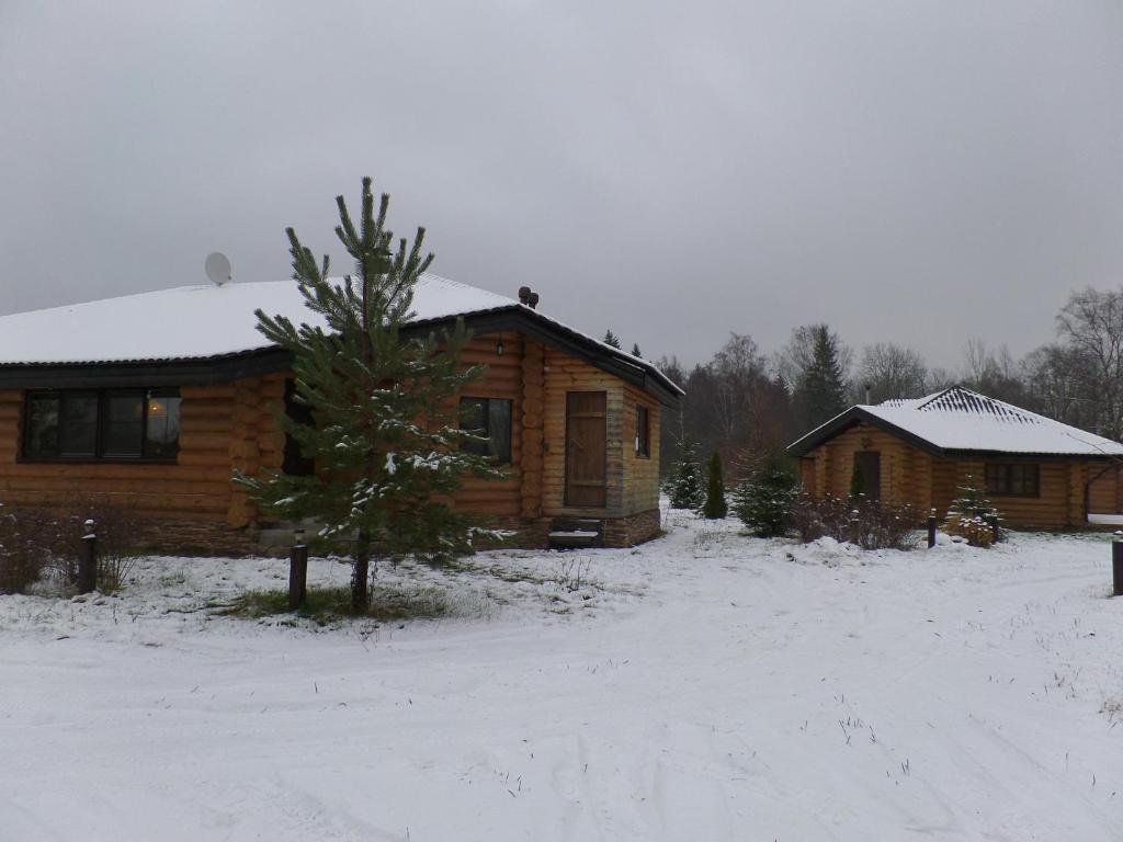 Отзывы Загородный Дом Северный Крым