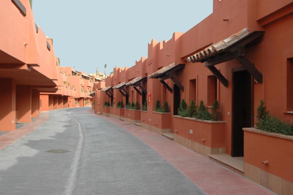 Apartments manilva green manilva espa a - Manilva green apartamentos ...