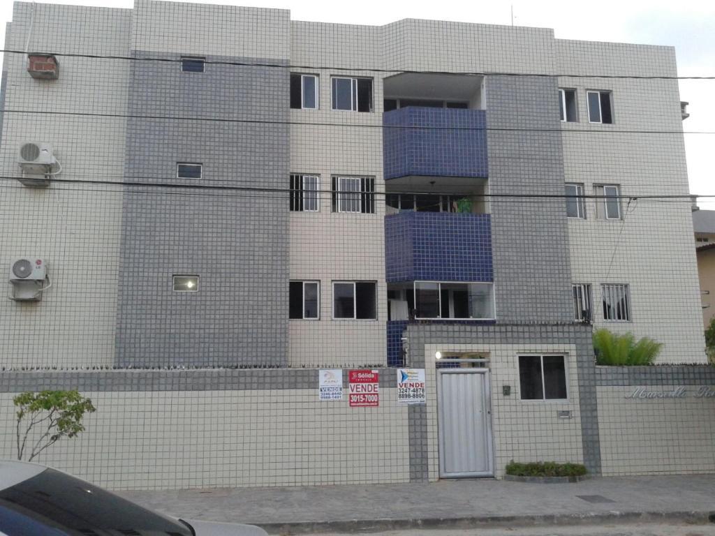 apartamentos braga site de