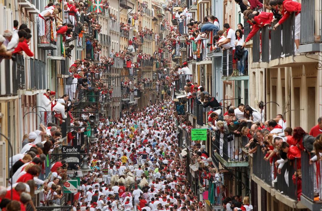 Booking.com: Apartamento Nicanor 5 , Pamplona, Espanha - 17 ...