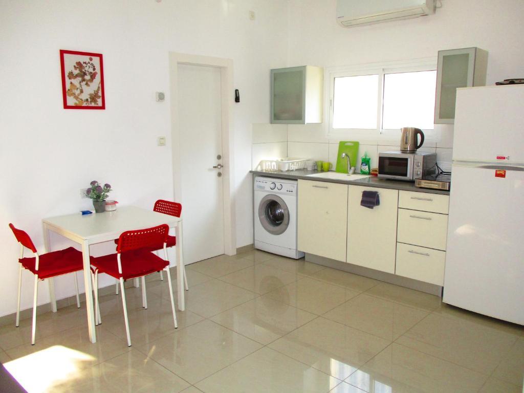 Цены на покупку квартиры в петах тикве