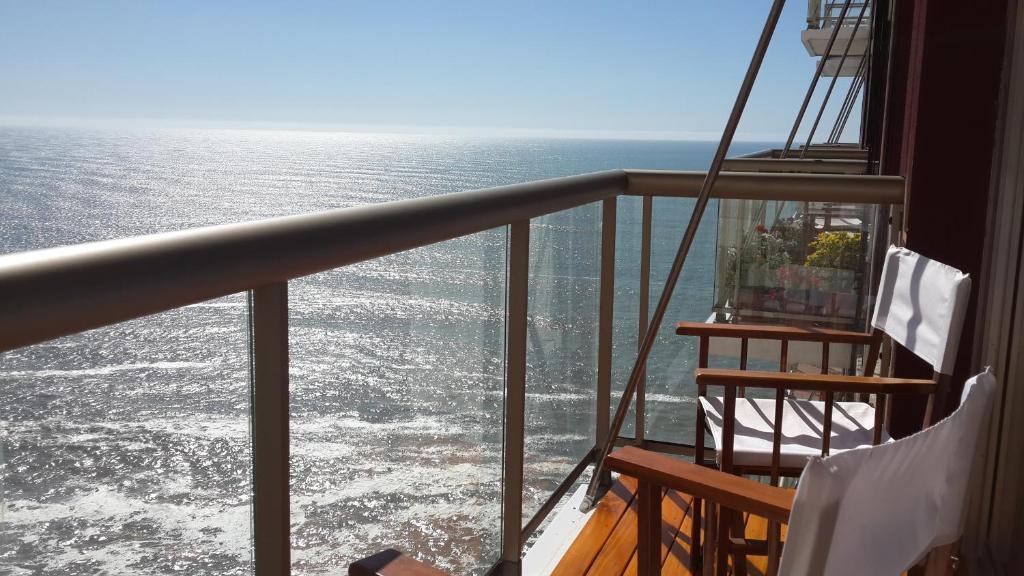 Departamento una finestra sul mare argentina mar del - Una finestra sul mare ...
