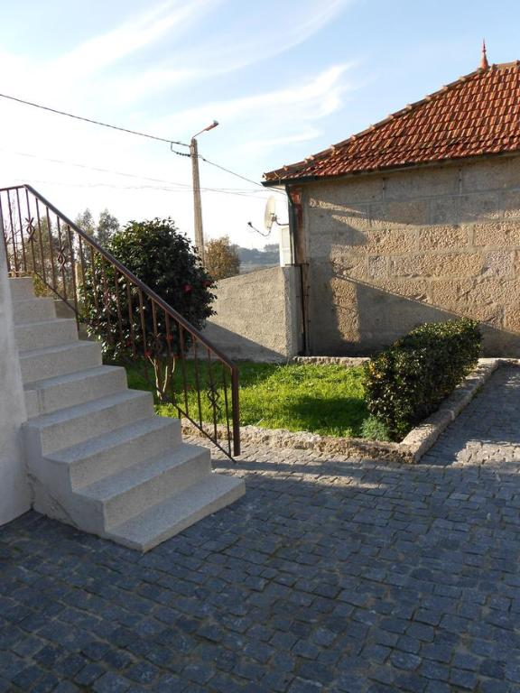 Santo Tirso Holiday Home (Portugal Santo Tirso) - Booking.com