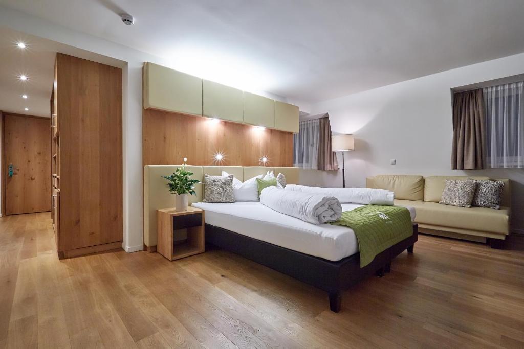 m3Hotel, Sankt Anton am Arlberg, Austria - Booking com