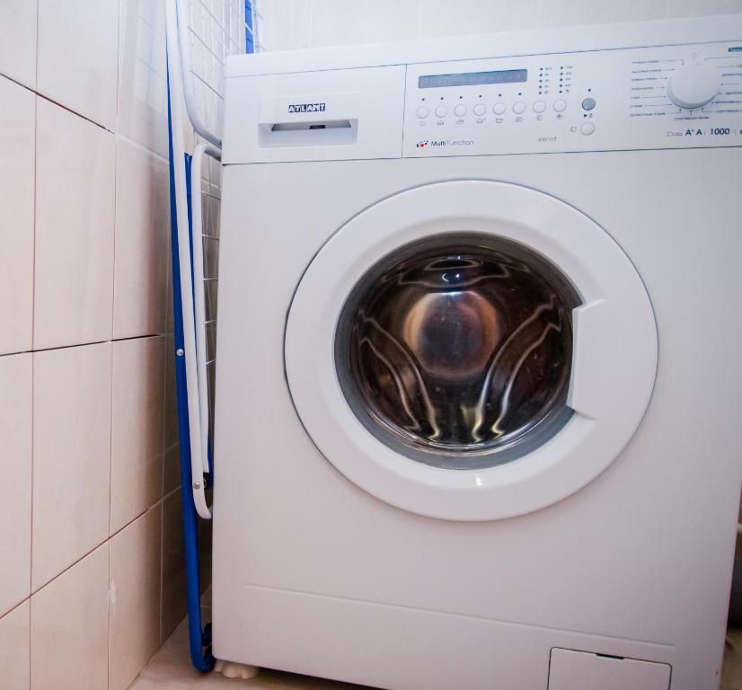 Ремонт стиральных машин атлант некрасовка сервисный центр стиральных машин бош Улица Александра Солженицына