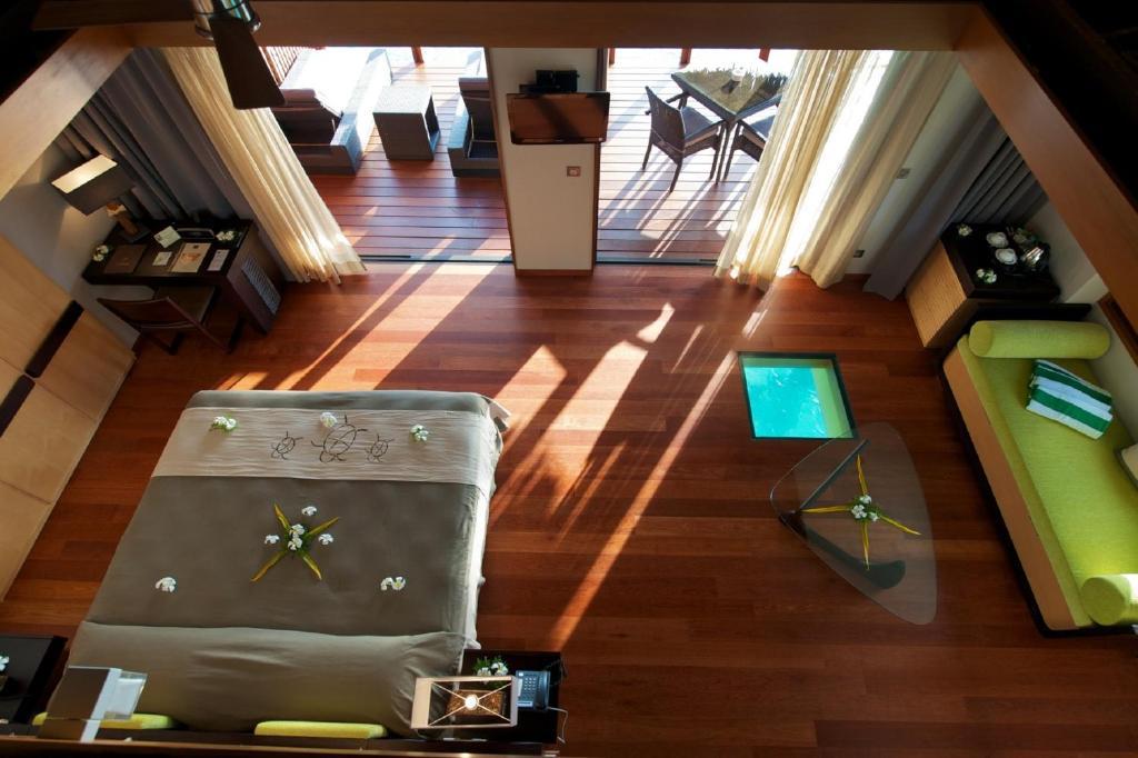 Comprare un bungalow in Kia a buon mercato