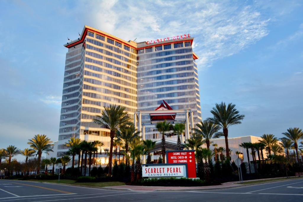 Jackpot247 casino bietet ukc hunde pitbulls