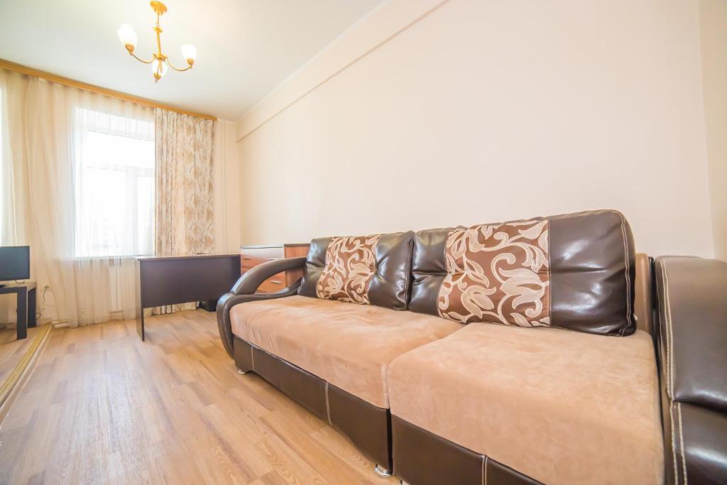 <div data-et-view=NAFQCDCcdXDPdFO:1</div Vlstay Apartments on Arsenieva