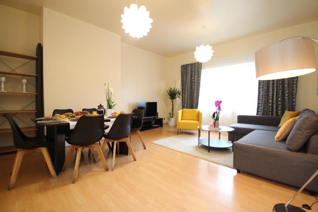 Apartamento grand loft conversion clerkenwell reino unido londres - Apartamentos en londres booking ...