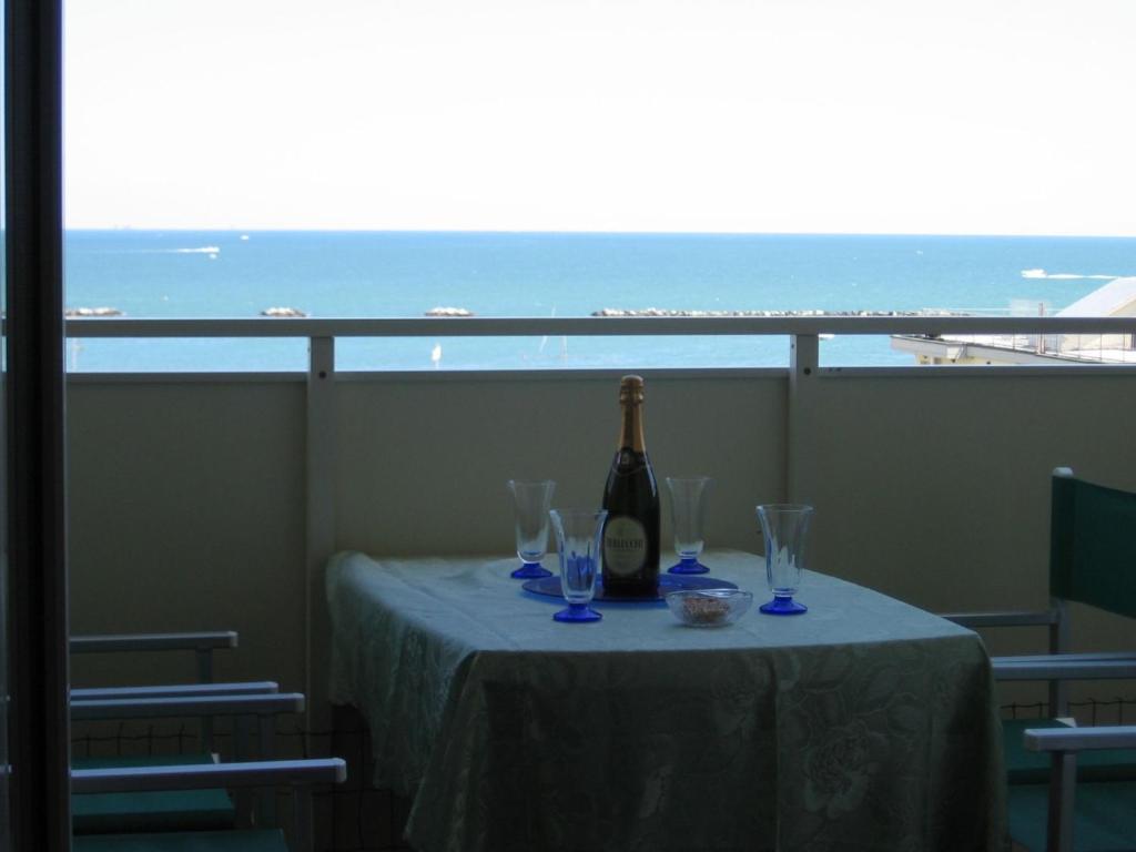 Hotel Miramare Cesenatico Booking