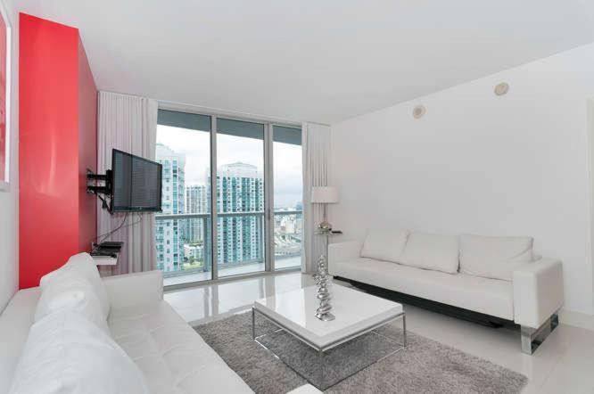 one bedroom apartment in miami brickel 3306 fl
