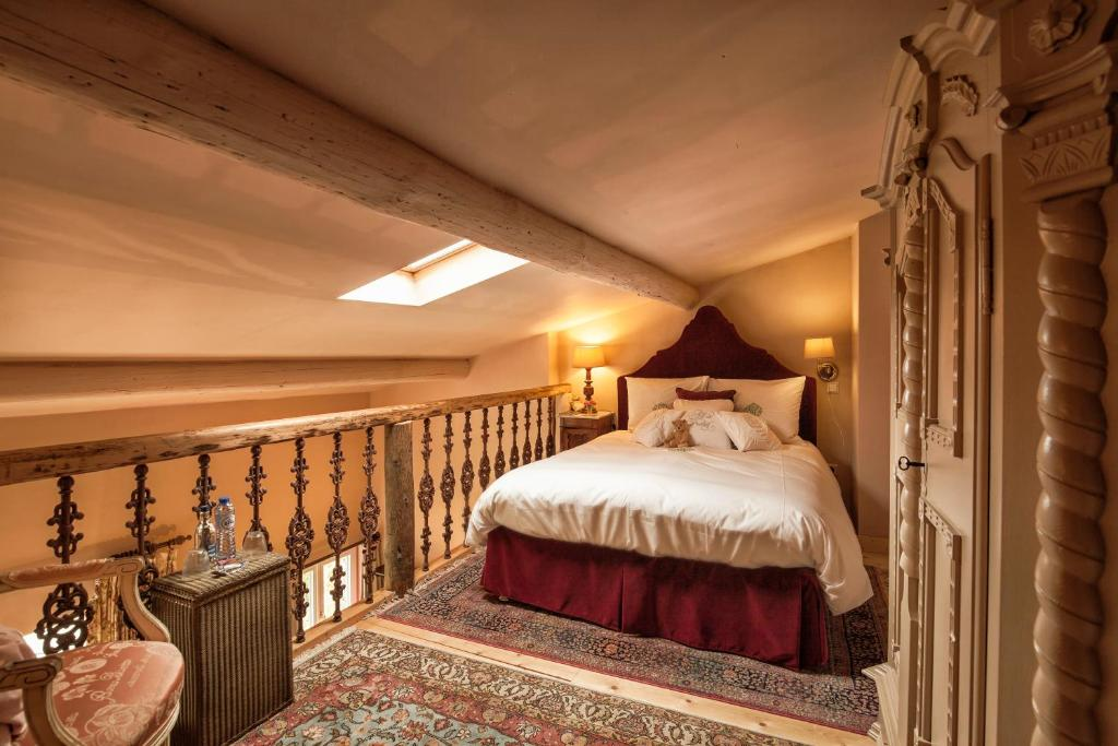 Mulberry cottage klimmen nederland - Personeel inrichting slaapkamer ...