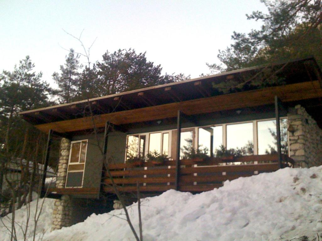 Casa de vacaciones giorgiohouse italia borca di cadore for Booking casas