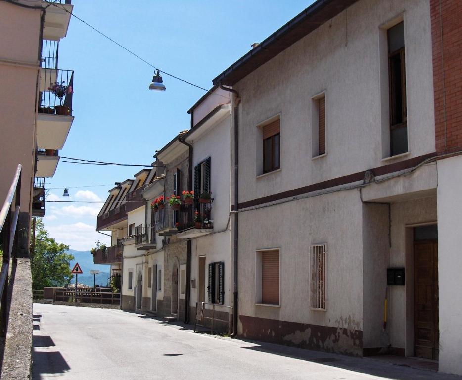 Casa vacanze sole italia bomba for Casa vacanze milano