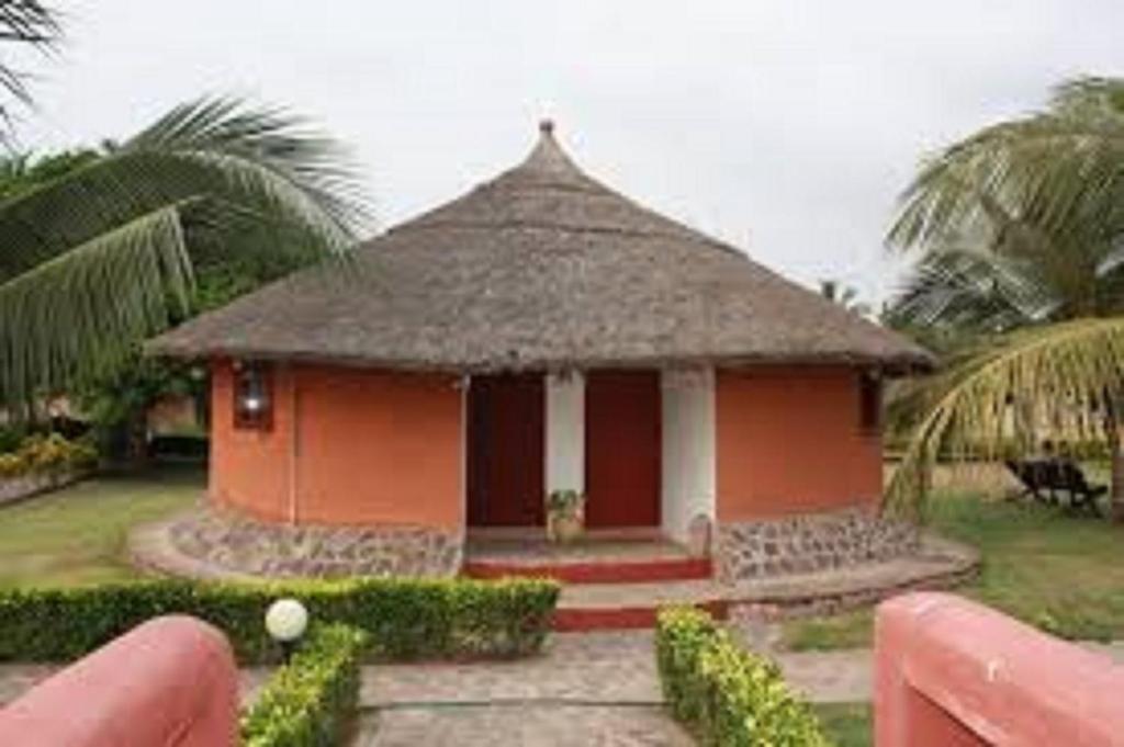 Coconut Grove Village