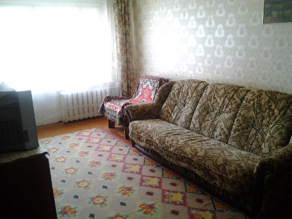 Apartment Kaliningrad