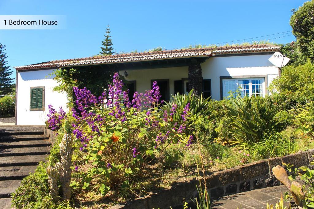 Quinta de Milhafres, Vila Franca do Campo – Cập nhật Giá năm ...