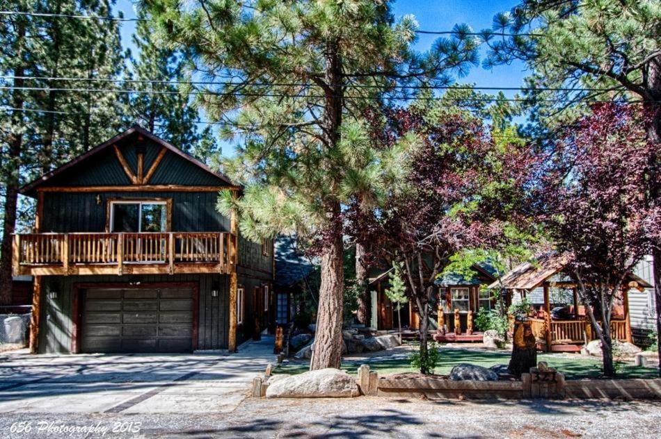 big bear city dating Things to do in big bear city, california: see tripadvisor's 3,330 traveler reviews and photos of big bear city tourist attractions find what to.