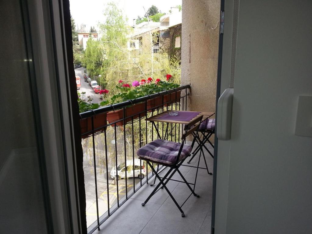 Best Deals for Apartment Classic Deco, Zagreb, Croatia - Booking.com