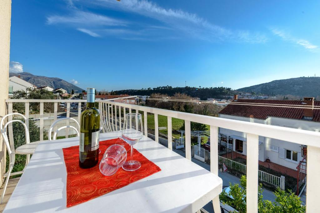 Apartment Fiorenini