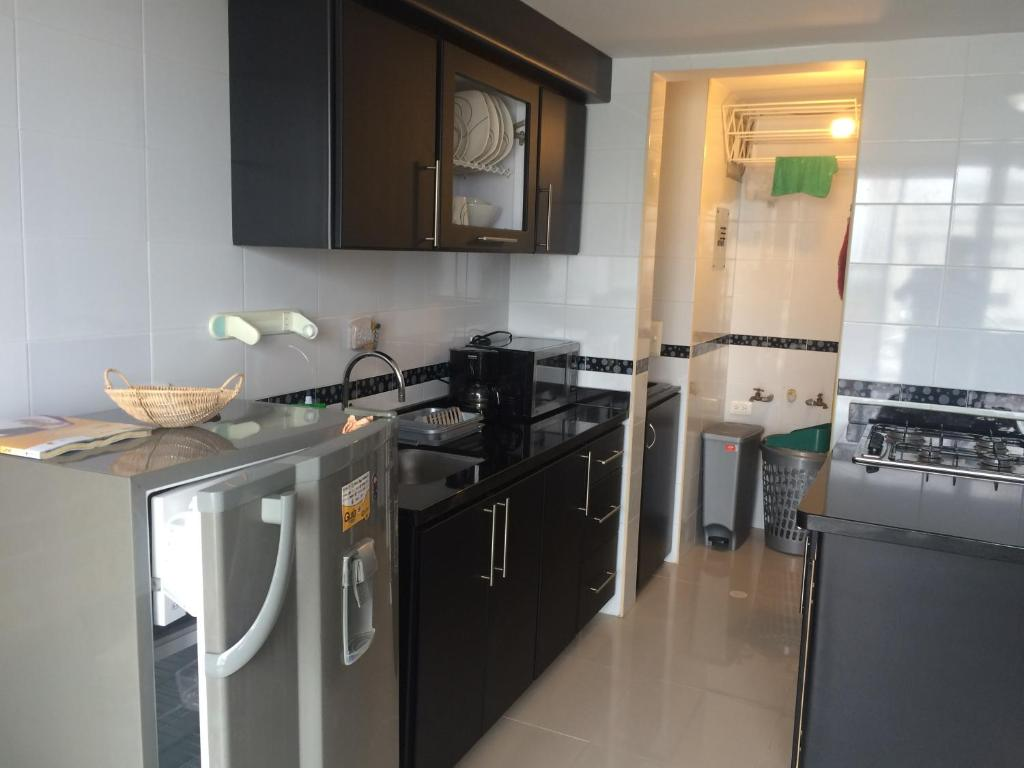 Rent apartments manizales colombia manizales for Cocinas integrales manizales