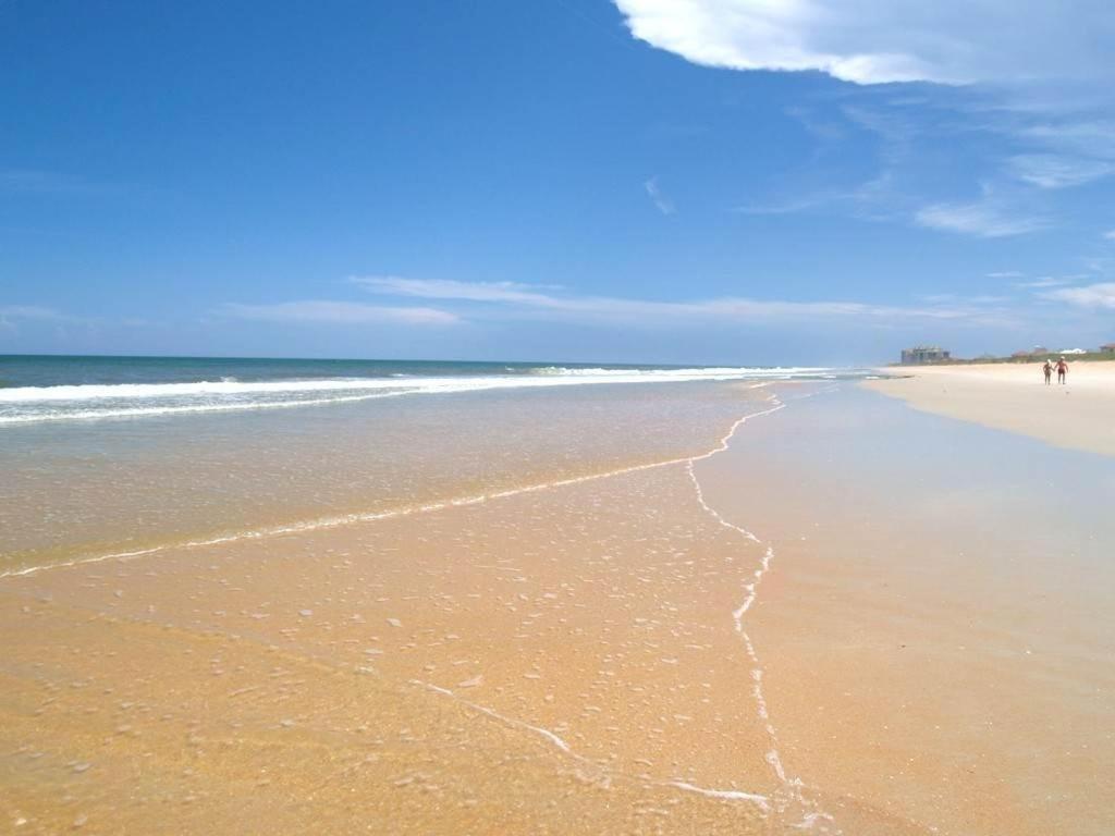 Daytona Beach Agora