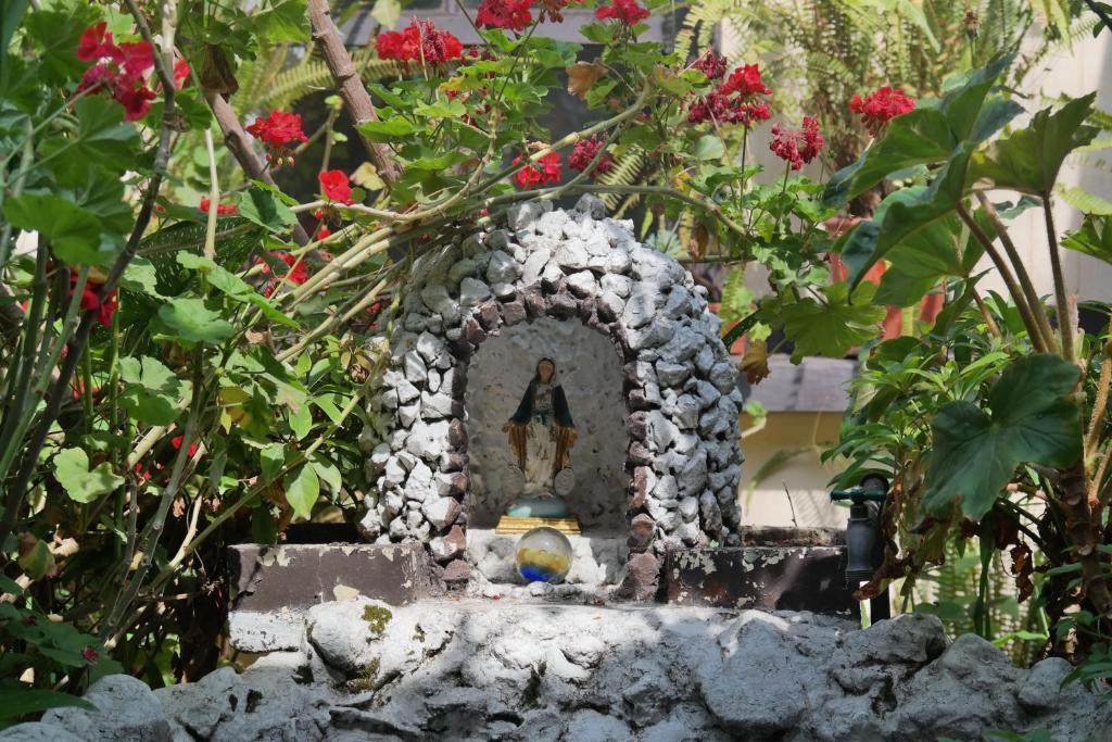 Hostel Casa Seibel, Quetzaltenango con comentarios - Booking.com