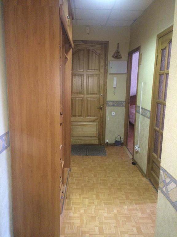 Отзывы Apartment On Prospect Lenina 37