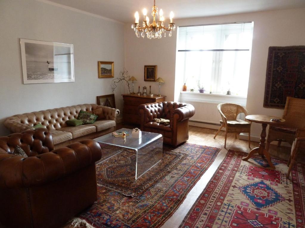 apartment vorderer westen kassel germany. Black Bedroom Furniture Sets. Home Design Ideas