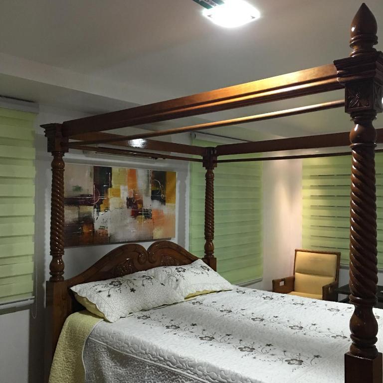 <div data-et-view=NAFQCDCcdXDPdFO:1</div Sri Kilim Resthouse and Homestay Langkawi