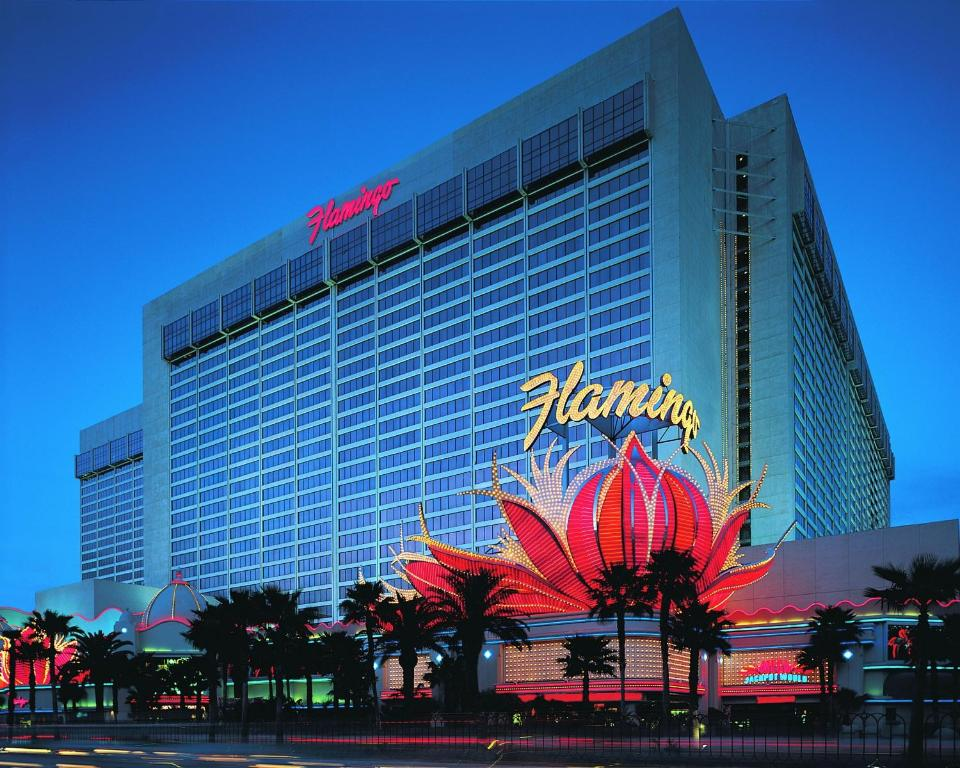 Casino flamingo hilton las vegas mukleshoot casino washington
