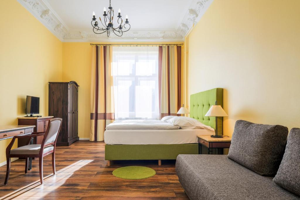 69599059 - HotelPension Michele