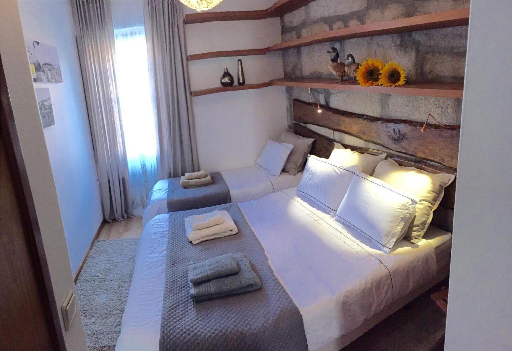 Apartamento oporto ribeira sjoao91 portugal porto - Booking oporto apartamentos ...
