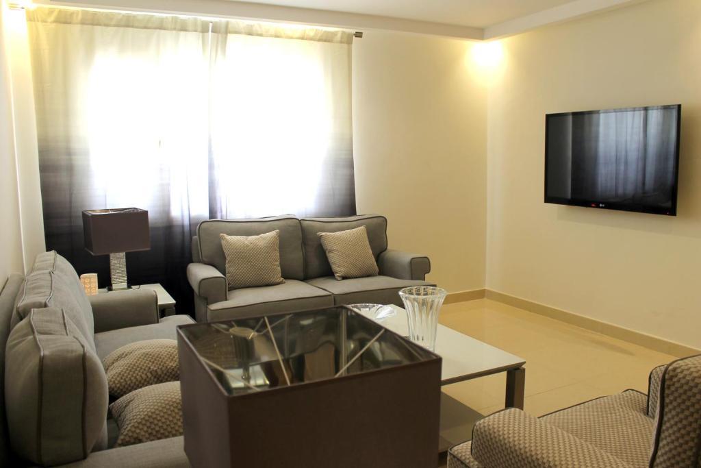Bedroom Set Riyadh